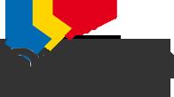 Malermeister Oelrich GmbH - Logo